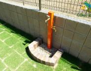 アルミ水栓 Vol.2