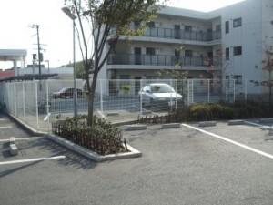 エルザ動物病院