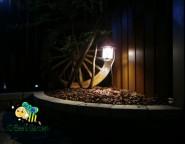 外灯の消費電力対策 Vol.2